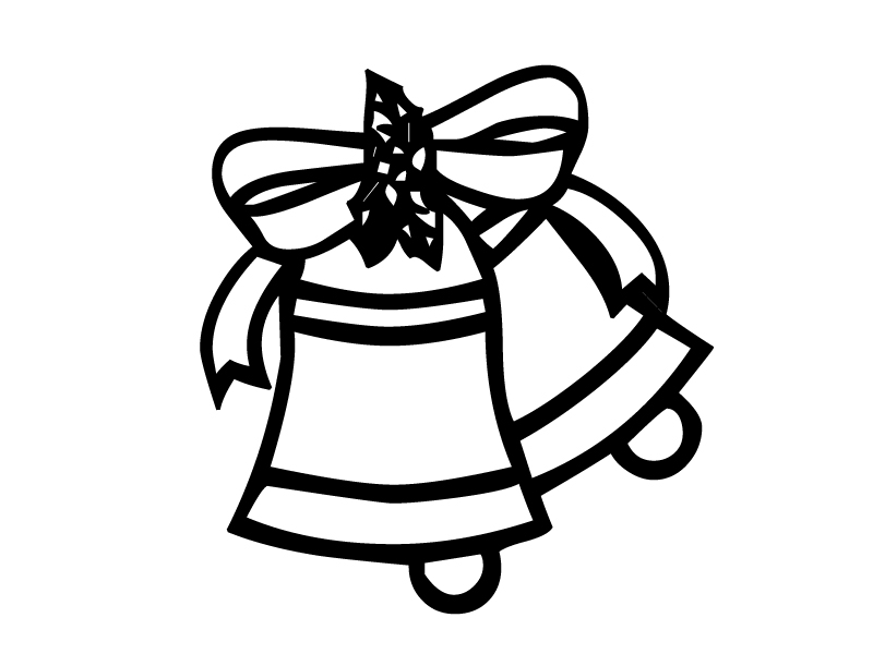 simple christmas coloring pages - simple christmas coloring pages az coloring pages