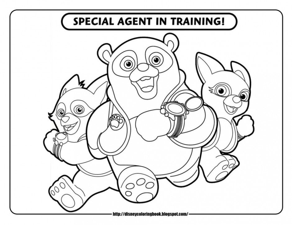 Cruise ship coloring page az coloring pages for Cruise coloring pages