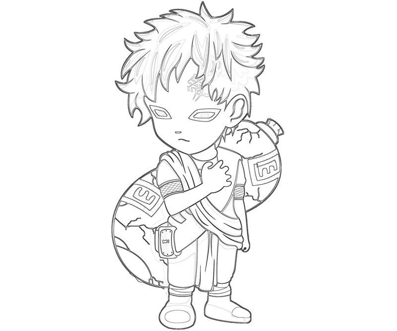 Naruto Coloring Pages additionally ment Dessiner Vegeta furthermore Madara Uchiha Coloring Pages Sketch Templates besides Kakashi additionally 手绘q版男生简笔画. on chibi sasuke coloring pages