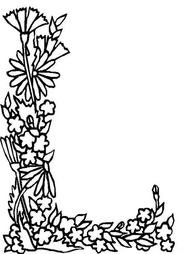 Your Best Resources for Free Batch Coloring Pages - Part 189