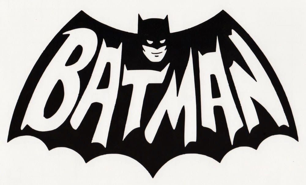 batman logo coloring pages-#42
