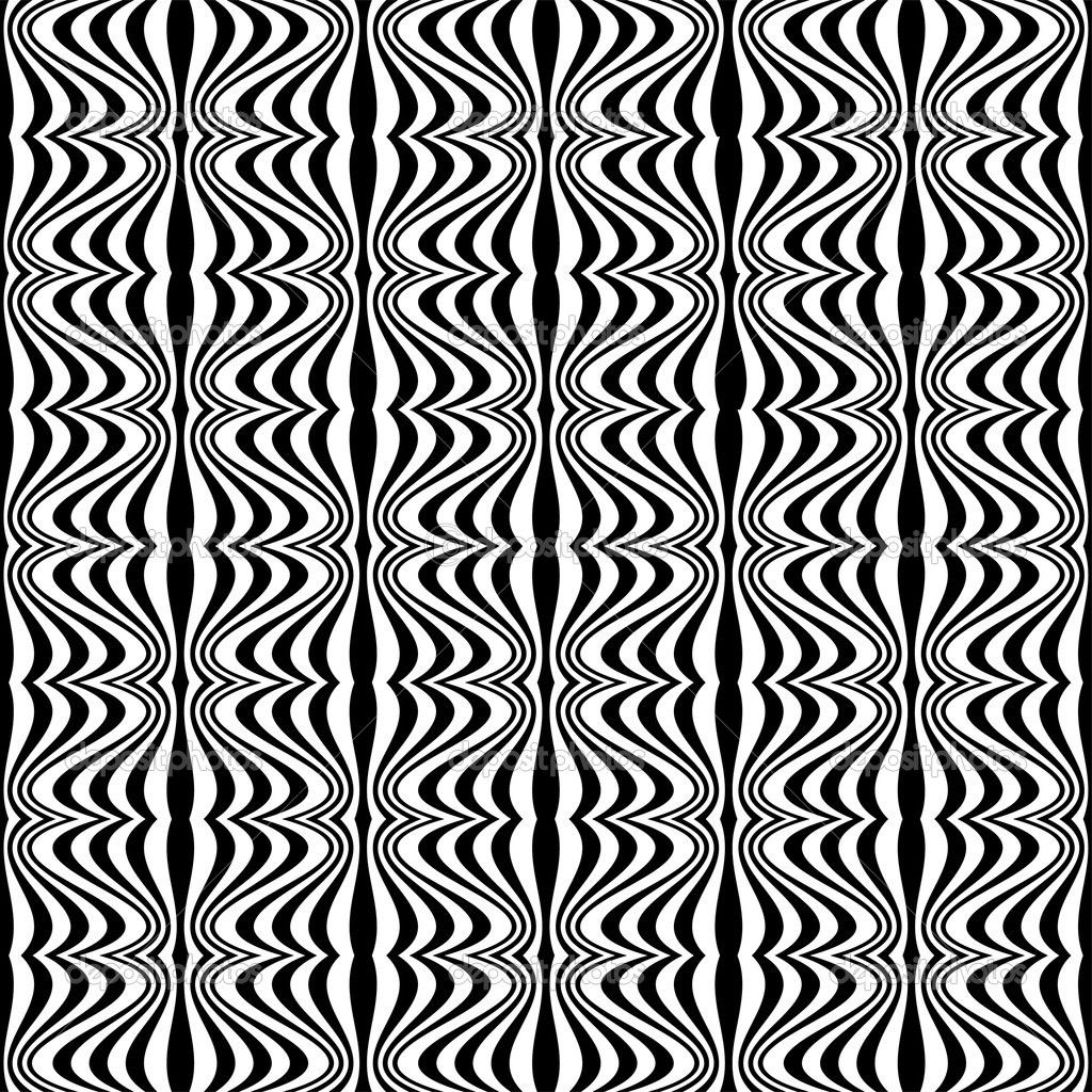 Clip Art Illusions Coloring Pages optical illusion coloring pages printable az illusions free style pages