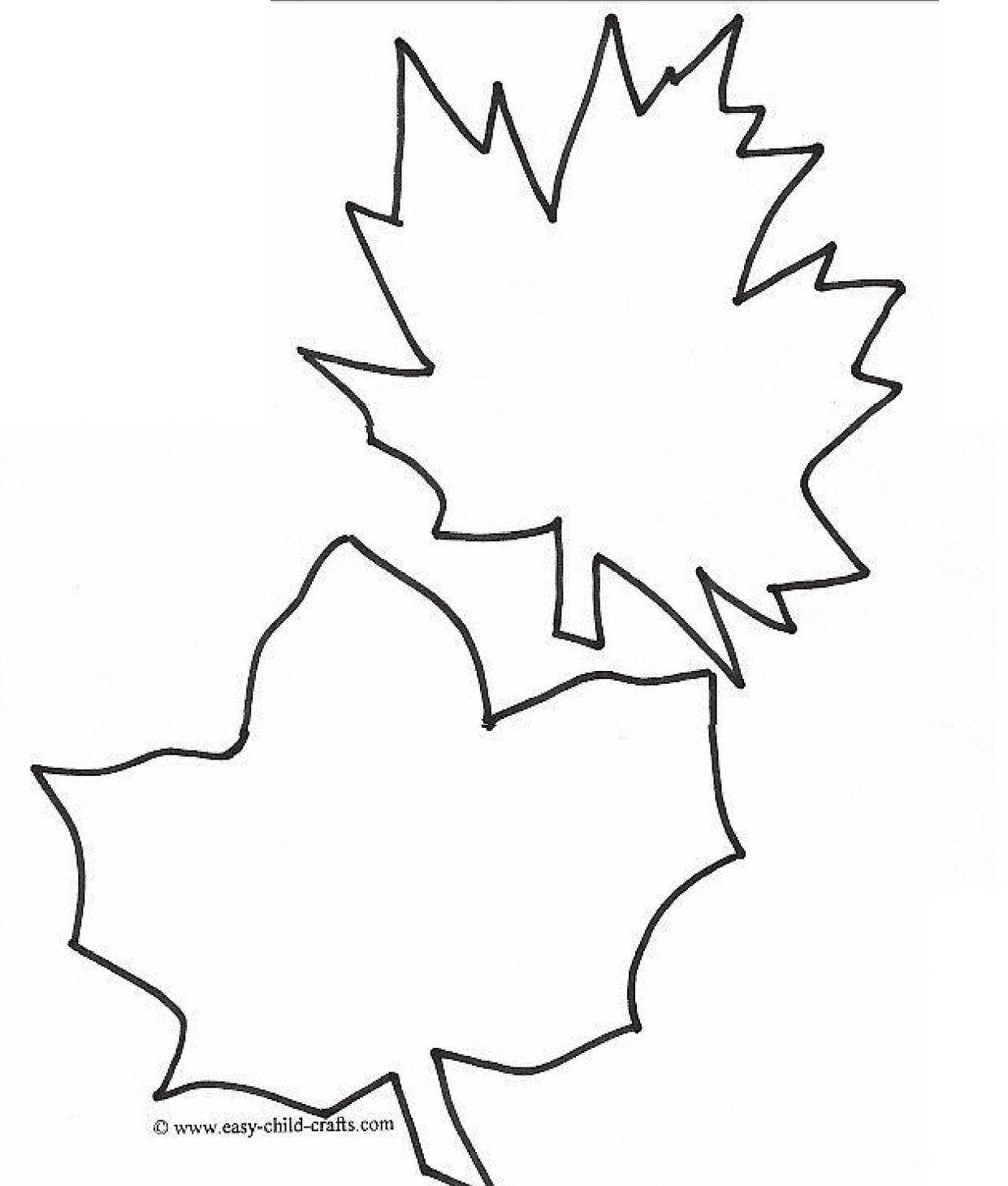 Cool 1 2 3 Nu Kapitel Resume Small 1.5 Binder Spine Template Regular 1st Job Resume Template 2 Column Css Template Old 2 Page Brochure Template Fresh2 Page Resume Template Download Traceable Leaf Patterns   Coloring Home