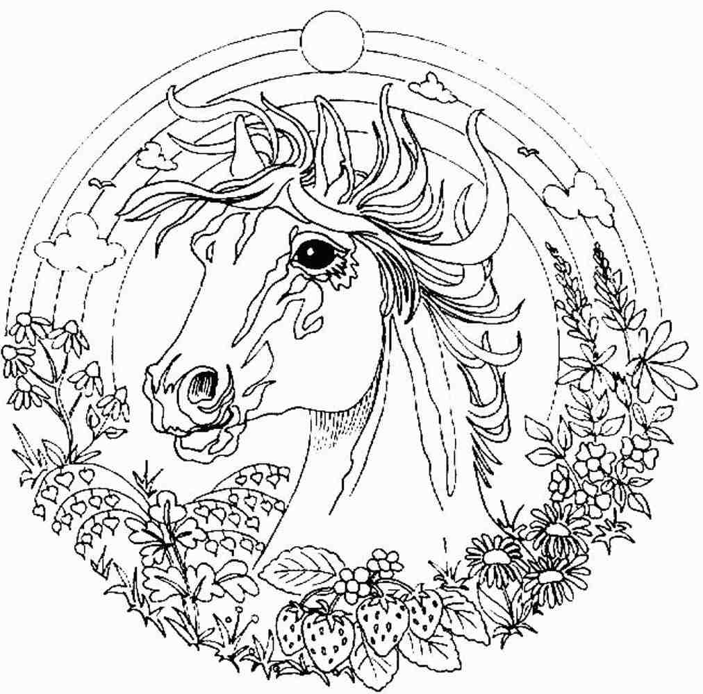 Coloring Pages: Fairy Colouring Pages Jpg à — Adult ... A Coloring Page