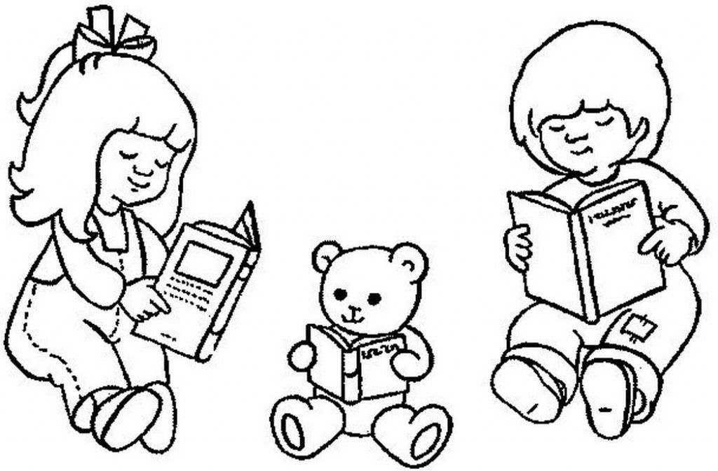 30 Best Ideas Boys Reading the Bible Coloring Pages - Home ...