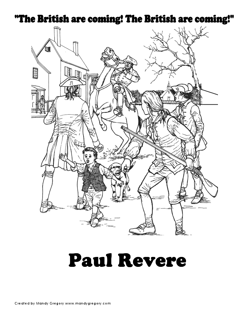 revere page numbers in pdf