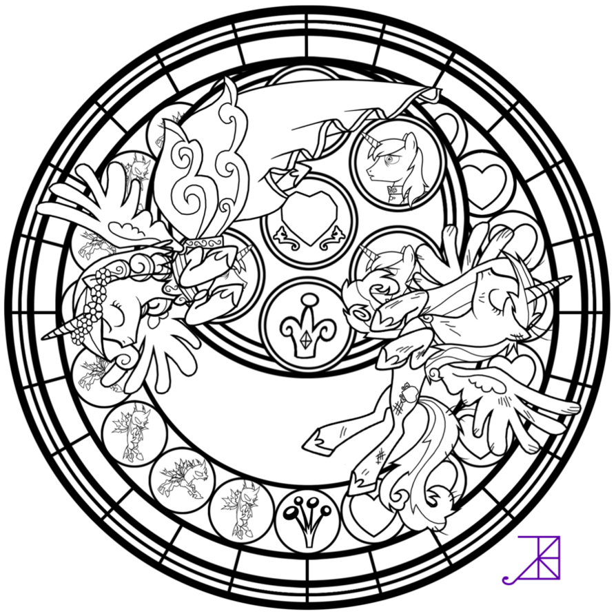 Disney Coloring Pages Glass Coloring Home Stained Glass Disney Princess Free Coloring Sheets