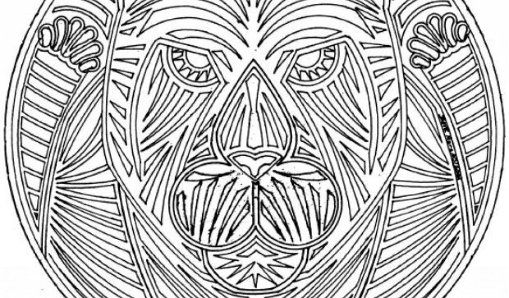 Expert Coloring Pages Printable Coloring Home Mandala Coloring Pages For Boys Printable
