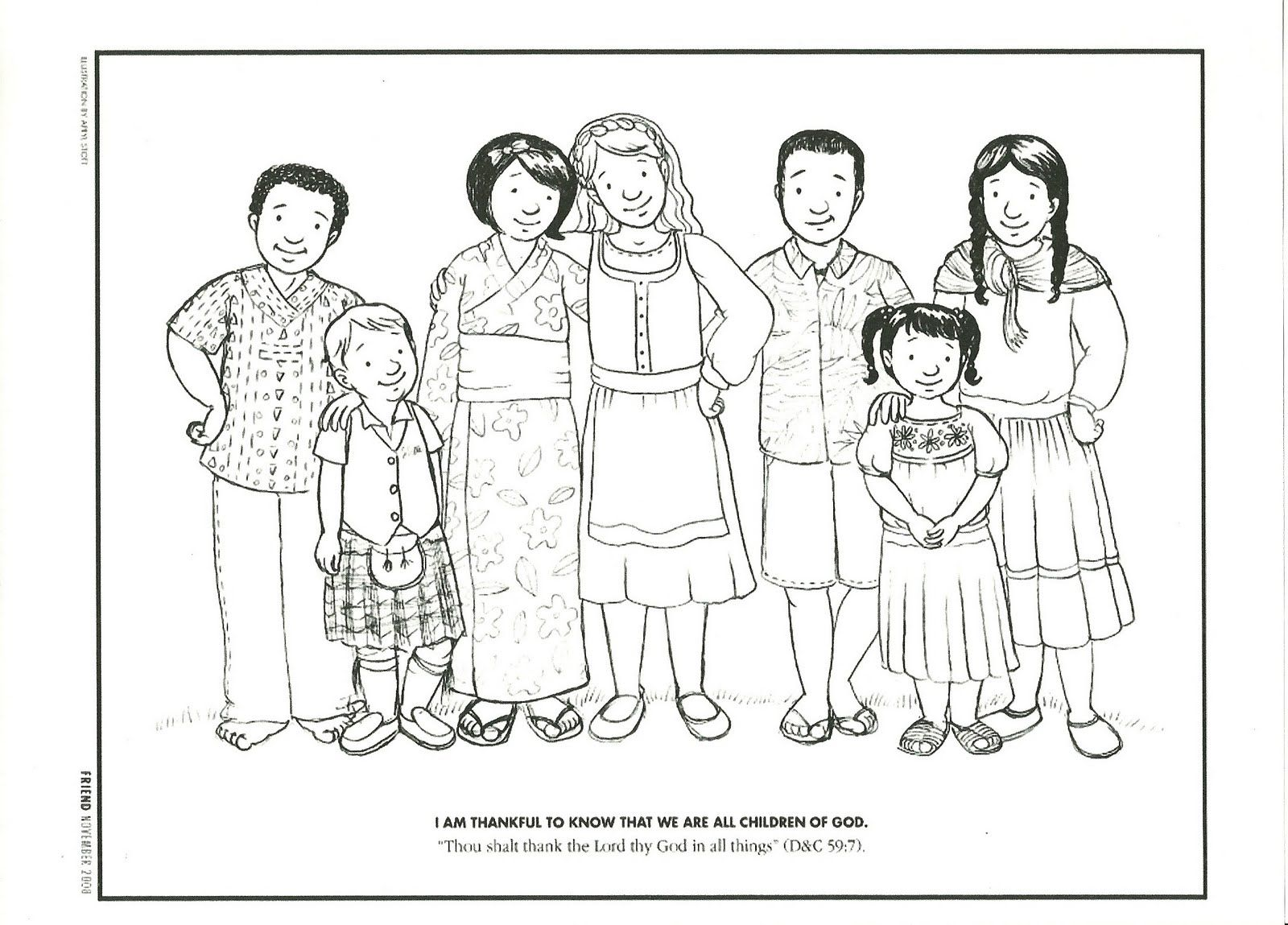 free coloring pages for armor of god coloring home