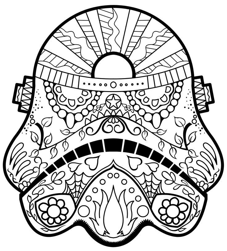 1000+ images about Starwars on Pinterest | Coloring Pages, Star ...