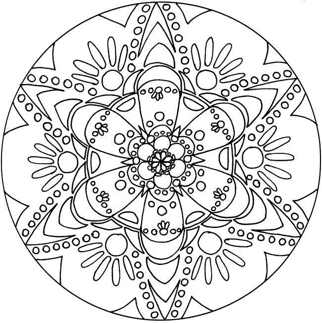 999 coloring pages knidtk