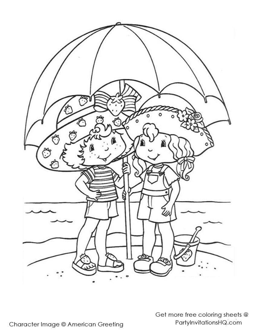 Cleveland Browns Mascot Coloring Pages - Coloring Pages For All Ages
