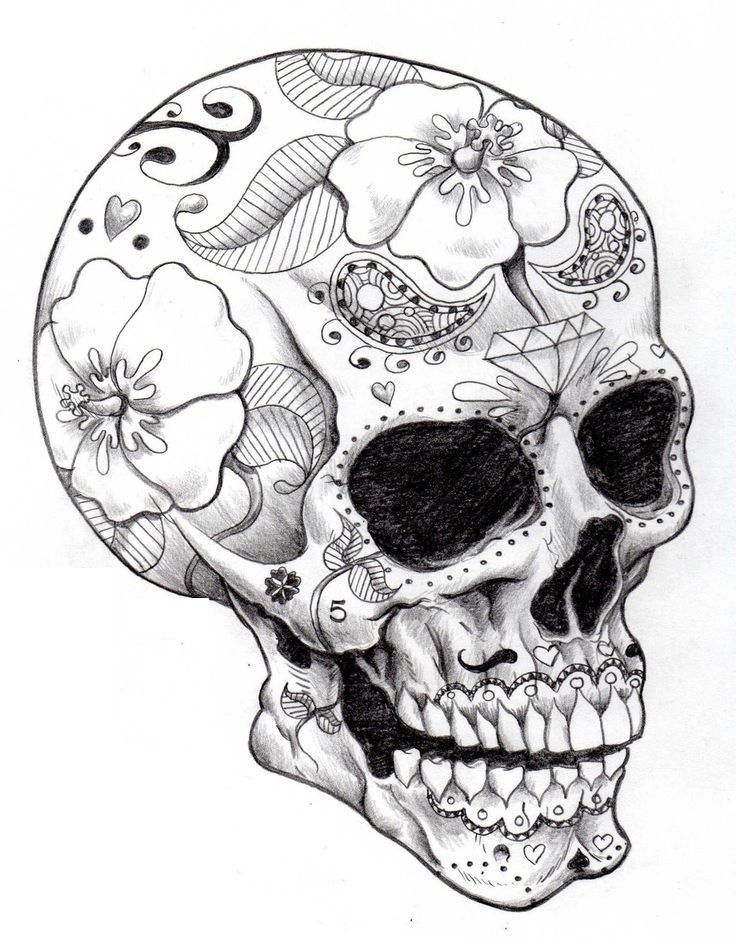 coloring-pages-sugar-skull-3.jpg