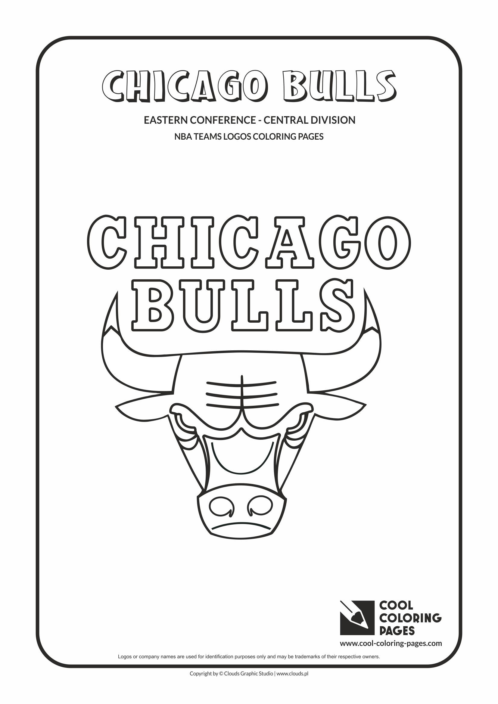 Coloring Pages For Elementary Students : Cool coloring pages elementary kids home