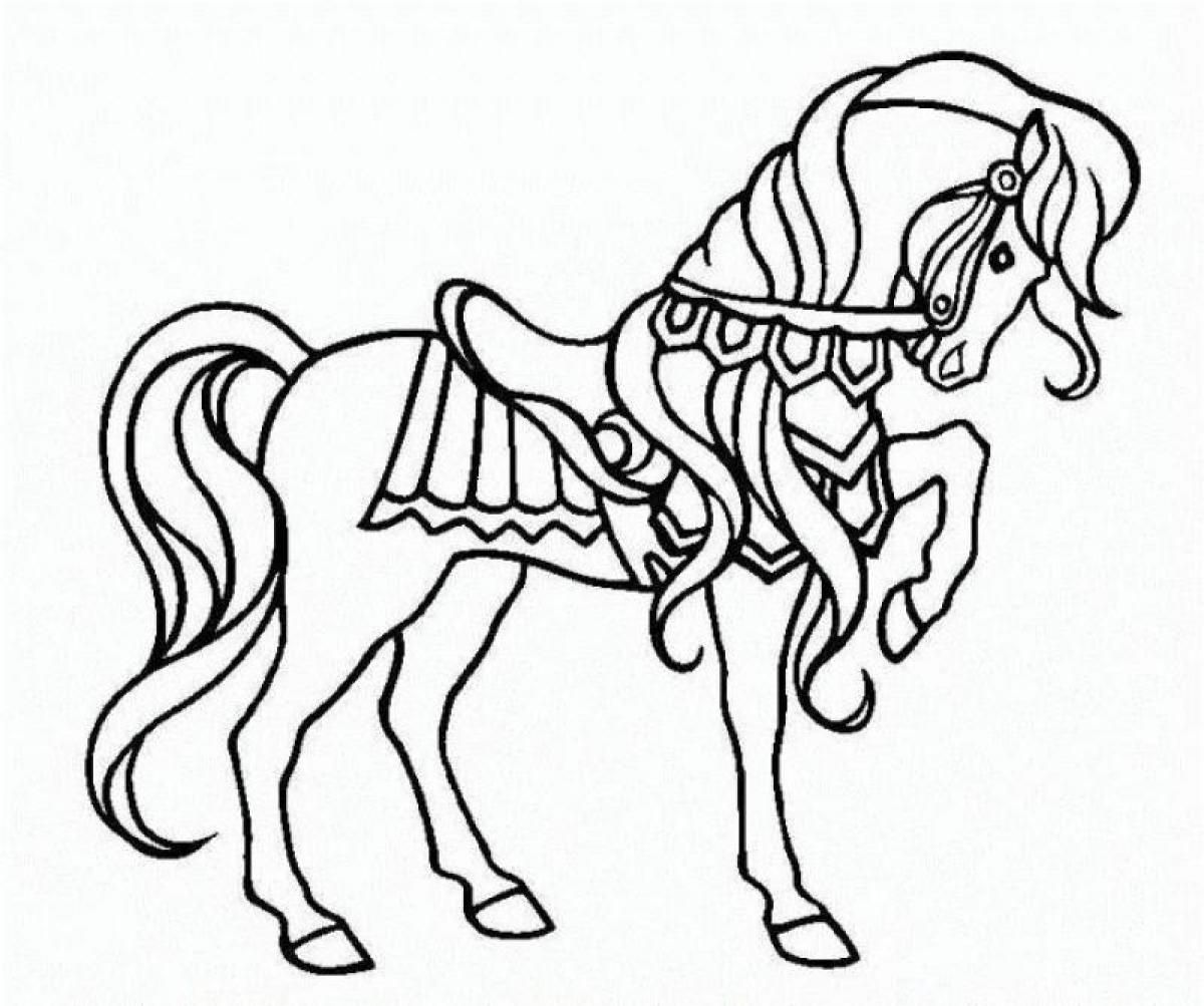 Coloring pages of pegasus coloring home for Coloring pages of pegasus