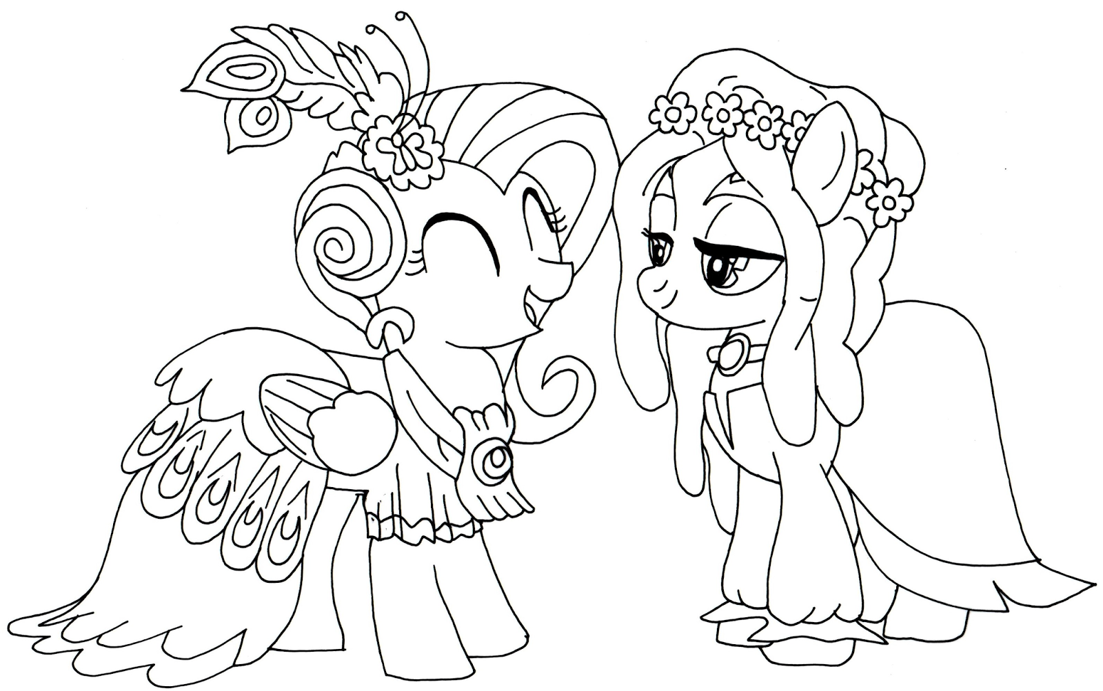fluttershy printable coloring pages coloring home