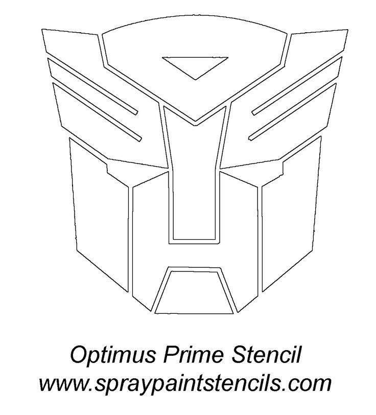 Rescue Bots Coloring Pages Pdf : Pics of rescue bots coloring pages transformers