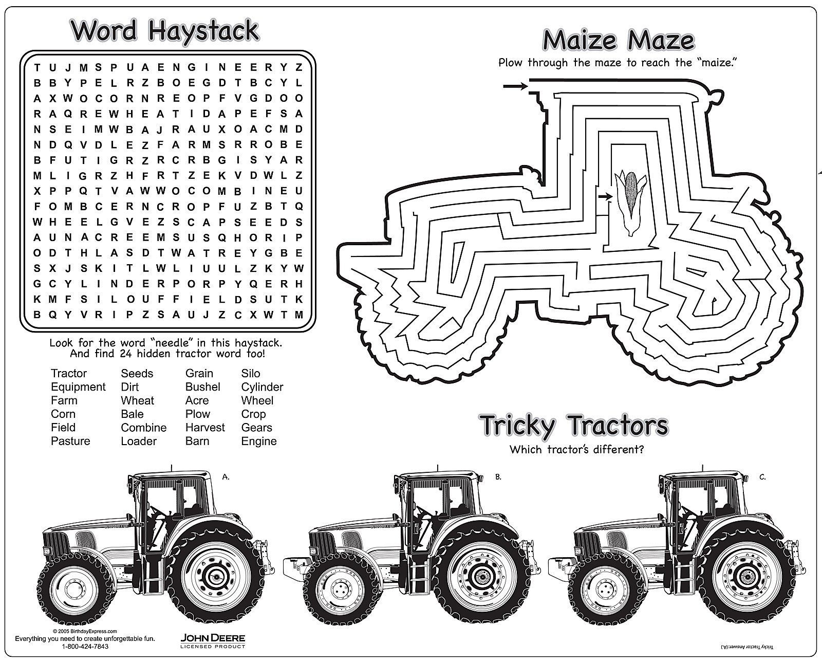 Best 25 Tractor coloring pages ideas on Pinterest  Page