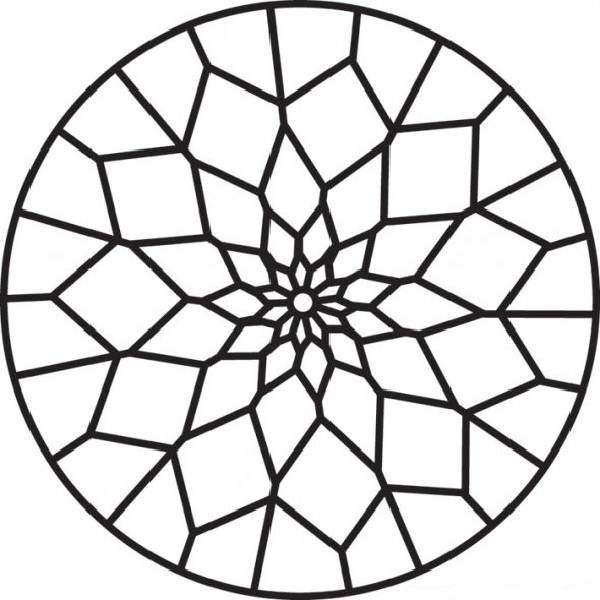 Spiral Coloring Pages At Getdrawings Free Download Coloring Home
