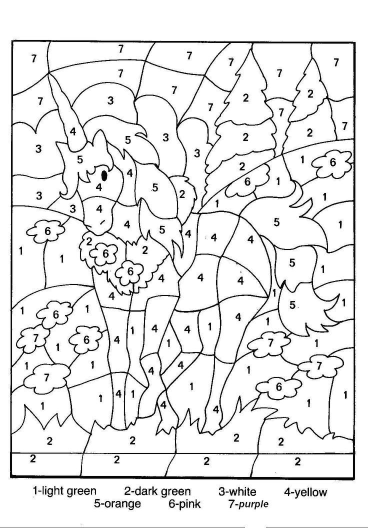 Kid coloring pages of Prairie schooners #westwardho #pioneers ...