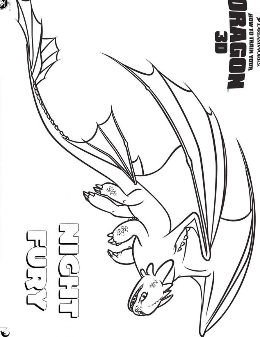 amazing of how to train your dragon coloring pages toothl
