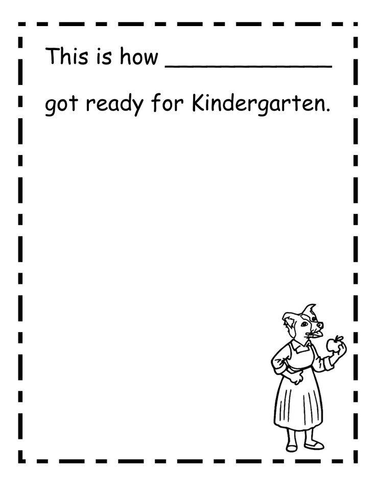Miss bindergarten coloring pages coloring home for Miss bindergarten gets ready for kindergarten coloring pages