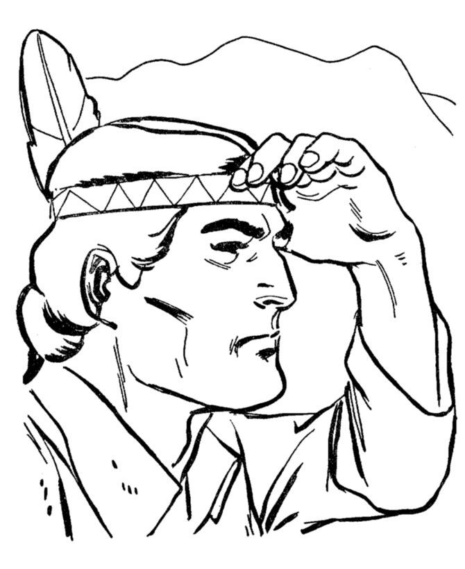 lego lone ranger coloring pages - lone ranger coloring page coloring home