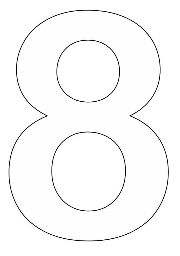 how to draw the number 99