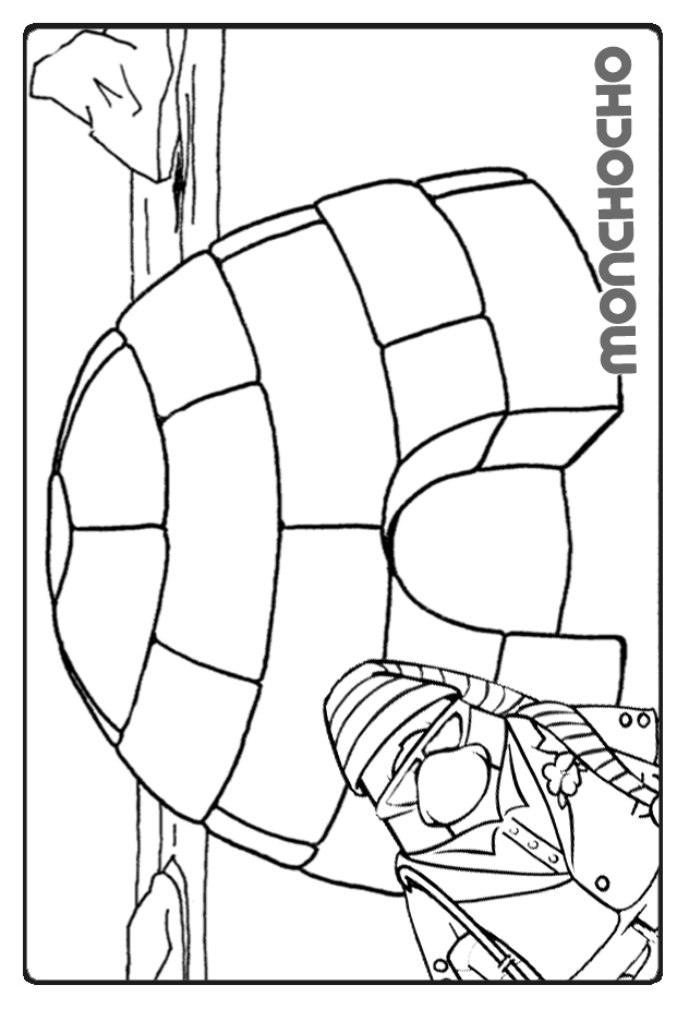 Updates coloring pages club penguin holiday party for Club penguin christmas coloring pages