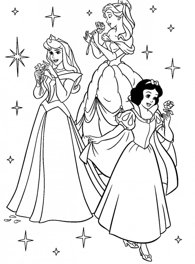 paramedics coloring pages for kids - photo#33