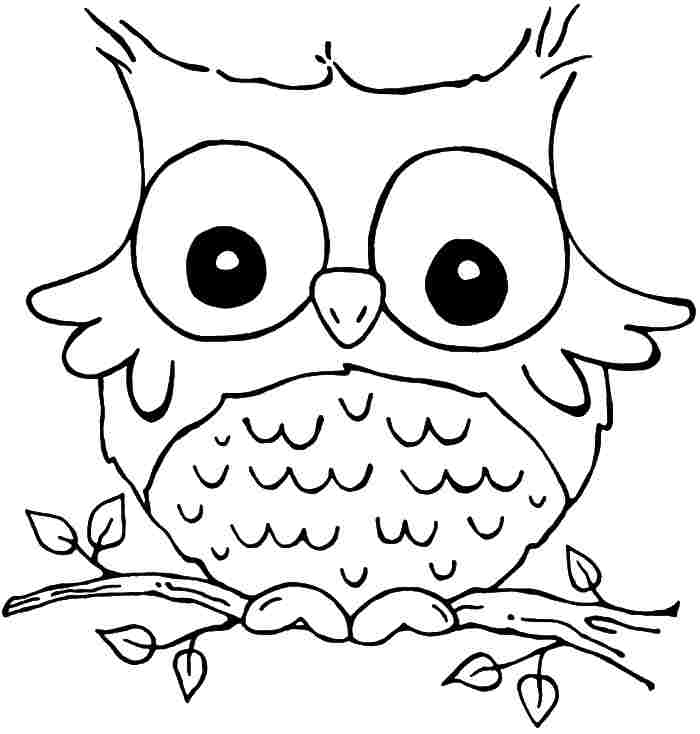 Printable Owl Coloring Pages Az Coloring Pages Owl Print Out Coloring Pages