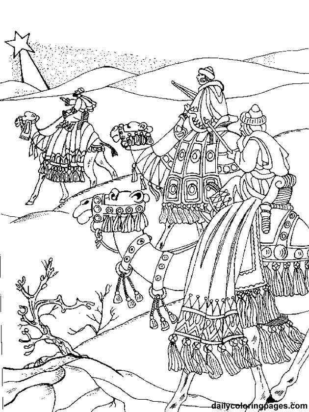christmas around the world coloring pages coloring home