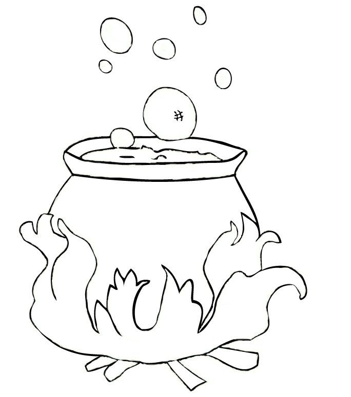 Free and printable disney princess halloween coloring pages for kids 8 - Ursula Coloring Pages Az Coloring Pages