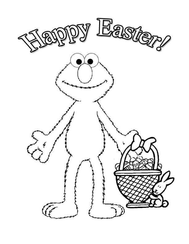 Easter Crafts Coloring Pages Az Coloring Pages Crafts Coloring Pages