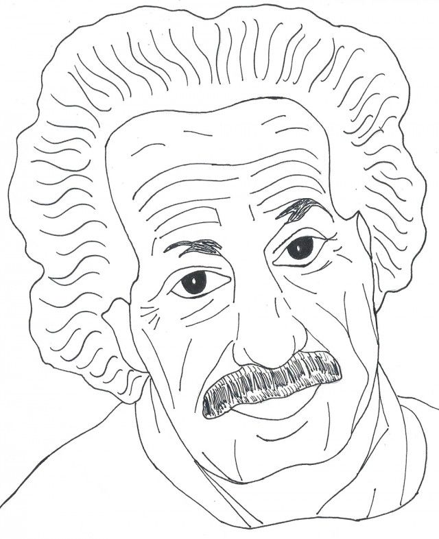 Little Einstein Coloring Pages Az Coloring Pages Einstein Coloring Pages