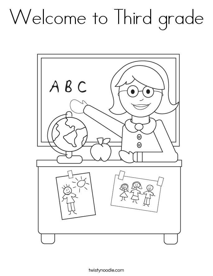 coloring pages for rd graders  az coloring pages, coloring pages