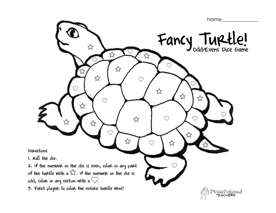 Fun Math Worksheets For Kids Printable 220466 Multiplication