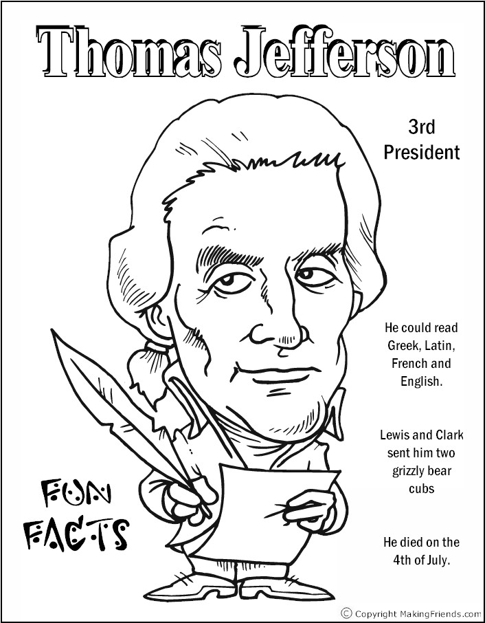 Top 50 Funniest Jokes And Humor Quotes Jokes Humor Hilarious besides Toys1 likewise Downloadable further Thomas Jefferson Coloring Pages in addition OceanSharkABCdottodot. on presidents day coloring pages