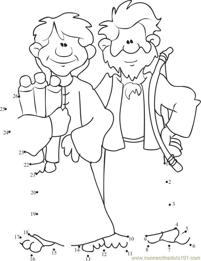 Pictures Of Cain Az Coloring Pages Free Printable Coloring Pages Canes