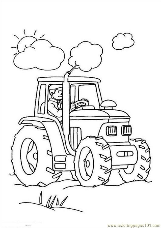 Coloring Pages Hotwheel4 (Cartoons > Hot Wheels) - free printable