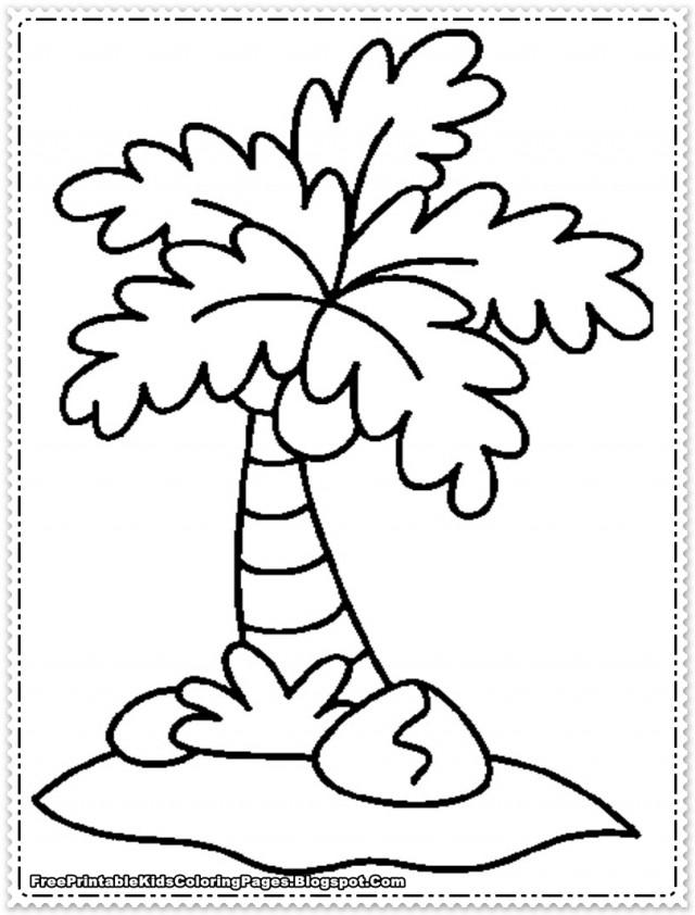 Cesar Chavez Coloring Pages Az Coloring Pages Cesar Chavez Coloring Page