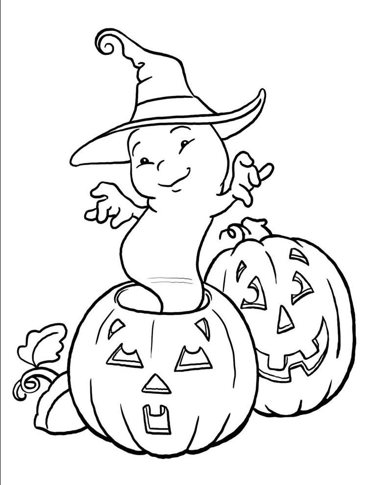 Halloween Coloring Contest Az Coloring Pages Coloring Contest Pages