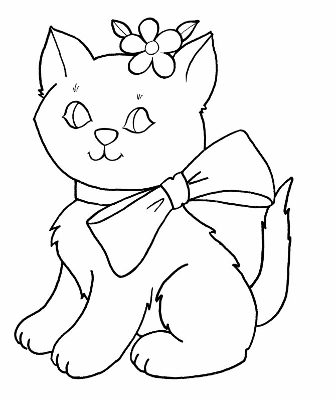 girls free coloring pages - photo#5
