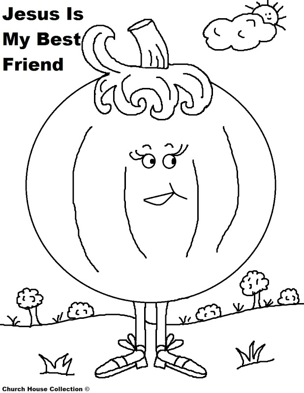 bible coloring pages for toddlers az coloring pages