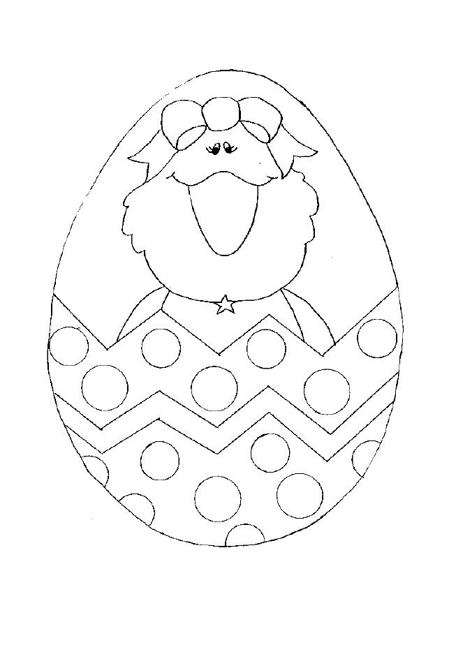 brutus the buckeye coloring pages - photo#31
