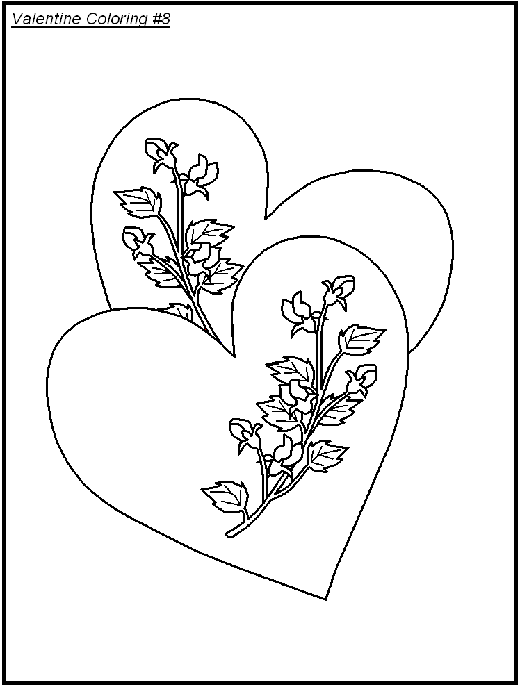 Florida state flag coloring page az coloring pages for Florida flag coloring page