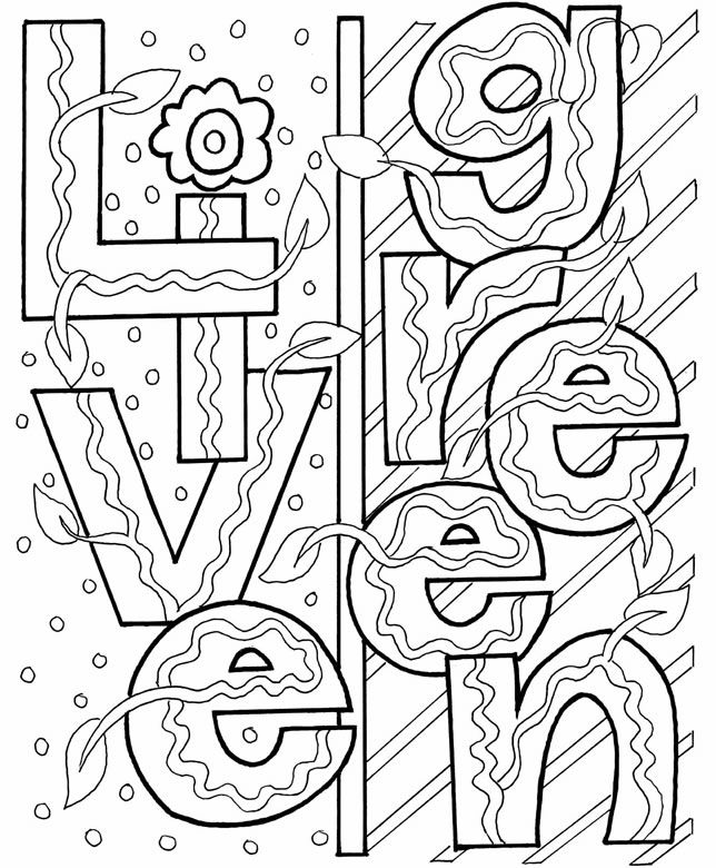 Keith Haring Coloring Pages Coloring