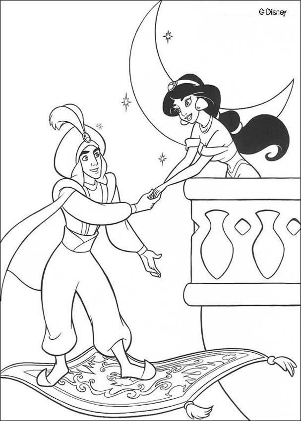 celebrity clothing celeb disney princesses coloring pages