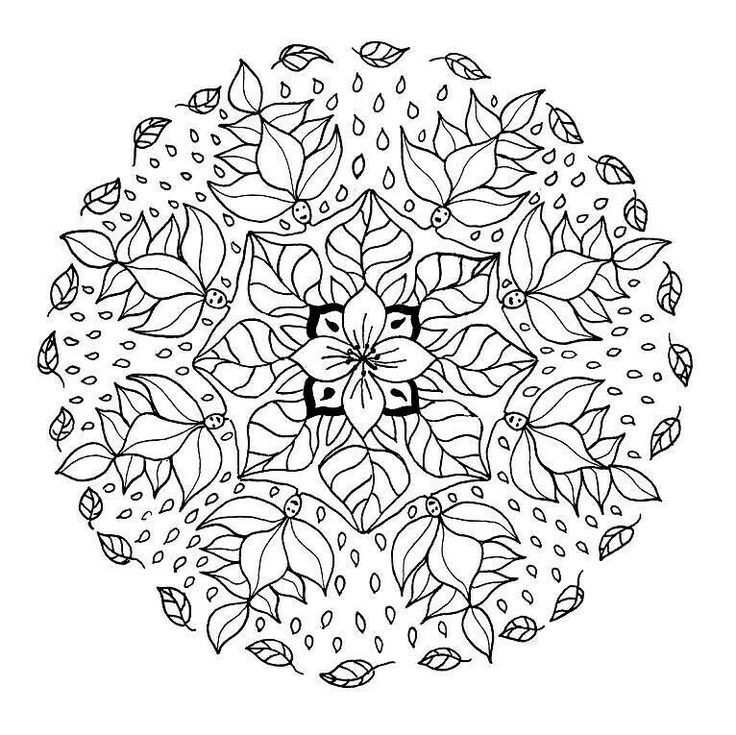 stuff to color | Coloring Pages