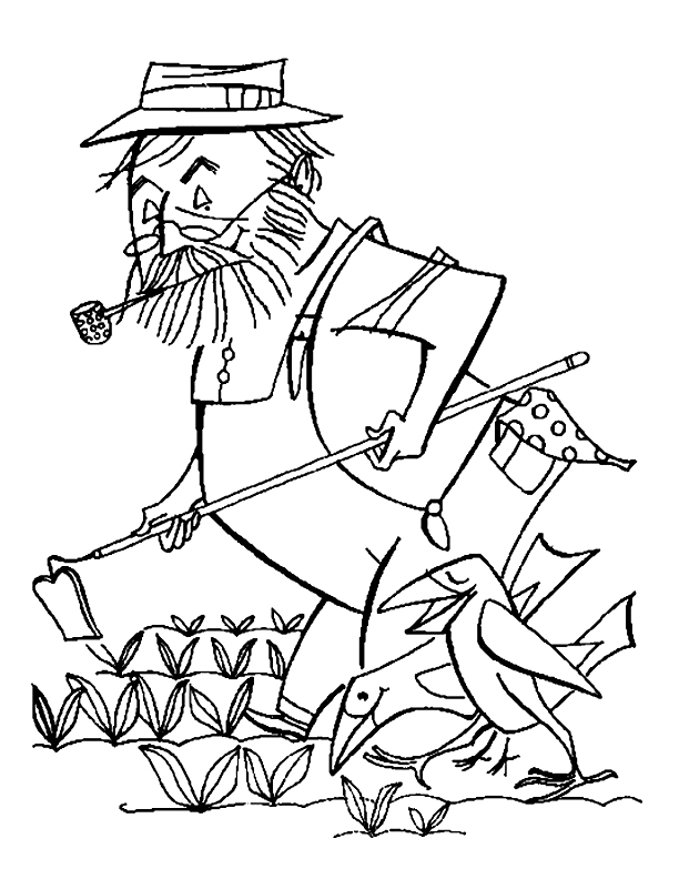 florida gators printable coloring pages - photo#28